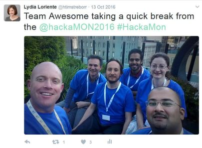 team-awesome